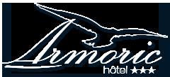Armoric Hotel Benodet
