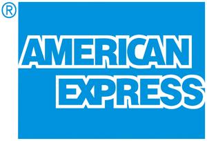 partenaire-american-express