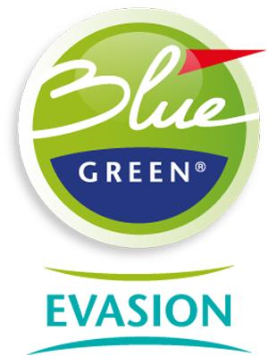 partenaire-blue-green