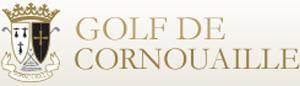 partenaire golf-cornouaille