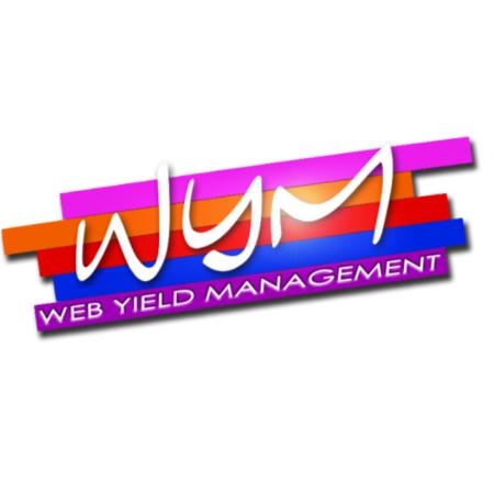 Logo WYM services