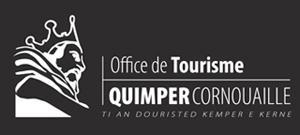 partenaire-office-quimper