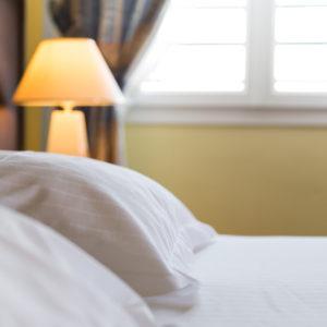 Hotel Confort Bénodet