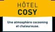 LOGO-HOTEL-COSY-TEXTE
