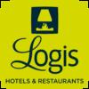 LOGO-LOGIS-HR
