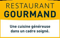 LOGO-RESTAURANT-GOURMAND-TEXTE